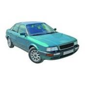 80 (B4) '91-'96 (0)
