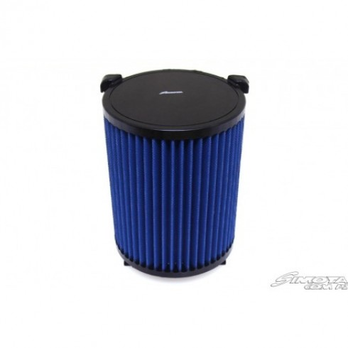 AUDI A3 '03-'12 SIMOTA AIR FILTER OV-022