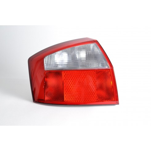 AUDI A4 '00-'04 TAIL LIGHT - LEFT