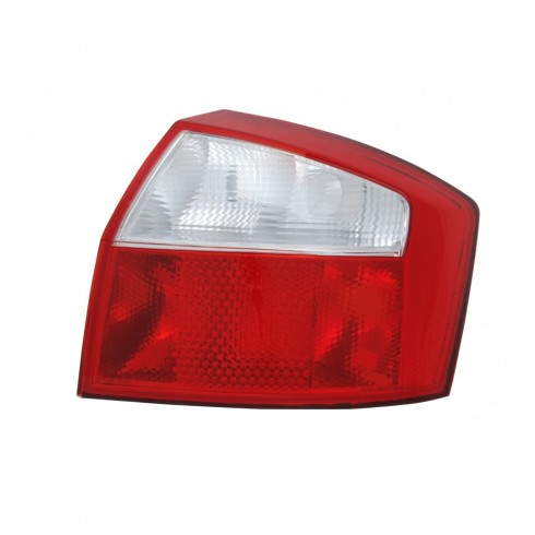 AUDI A4 '00-'04 TAIL LIGHT - RIGHT