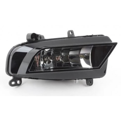 AUDI A4 '11-'15  FOG LIGHT -RIGHT