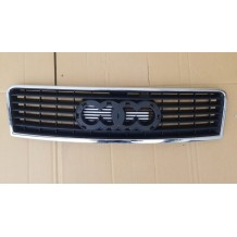 AUDI A6 '02-'04 FRONT GRILL