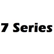 7-SERIES (12)