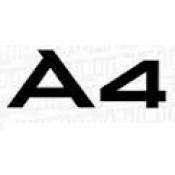 A4 (45)
