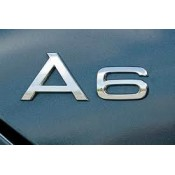 A6 (16)