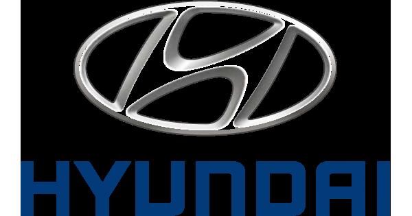 hyundai used cars, hyundai offroad, hyundai container, hyundai service center, hyundai loader, hyundai golf caps, hyundai car dealership, hyundai air compressor, hyundai bus, on hyundai golf cart logo