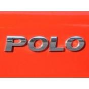 POLO (39)