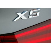 X5 (18)