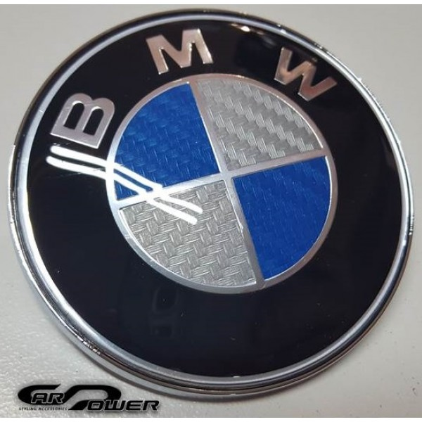bmw carbon steering wheel emblem. Black Bedroom Furniture Sets. Home Design Ideas