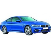 F32/33  COUPE/CABRIO  '13-ON (9)