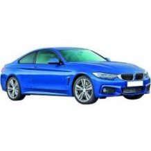 F32/33  COUPE/CABRIO  '13-ON
