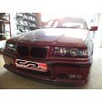 BMW E36 LIM./TOURING CCFL ANGEL EYES - BLACK
