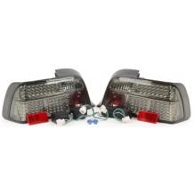BMW E36 2DOOR FULL LED - SMOKE