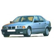 E36 LIM./TOUR./COMP. '90-'99 (25)