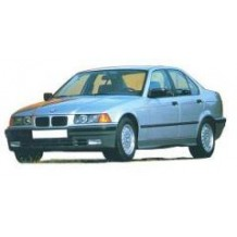 E36 LIM./TOUR./COMP. '90-'99