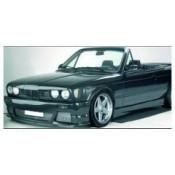 E30  '82-'94 (19)