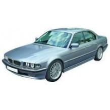 E32 1986-1994