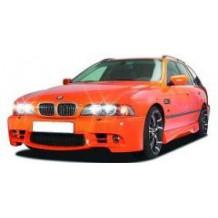 E39 1995-2003