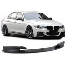 BMW F30 '11-ON PERFORMANCE LOOK LIP SPOILER