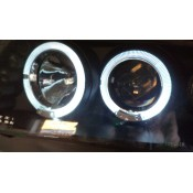 ANGEL EYES LED BULBS (1)