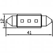 41mm (1)