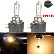 H11B  (0)