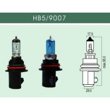 HB5-9007
