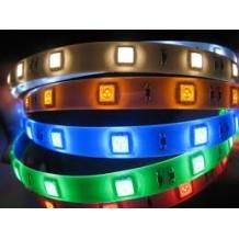 LED STRIPES/LIGHTBARS
