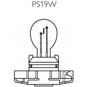PS19W (0)