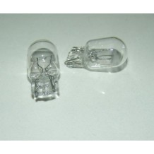 Τ20 HALOGEN BULB-CLEAR
