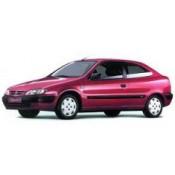 XSARA 1997-2000 (1)