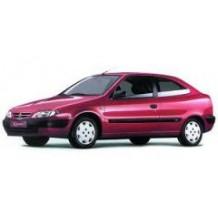 XSARA 1997-2000