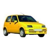 CINQUECENTO 1991-1998 (1)