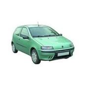 PUNTO 1999-2003 (2)