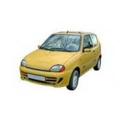 SEICENTO 1998-2001 (5)