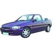 ESCORT 1995-1999 (0)