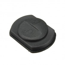 RUBBER FOR SMART FORFOUR KEYS