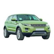 DISCOVERY EVOQUE '10-ON (2)