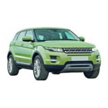 DISCOVERY EVOQUE '10-ON