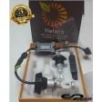 LED CONVERSION KIT + T10 LED BULBS - HELECO
