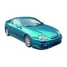 MX3 1991-1997