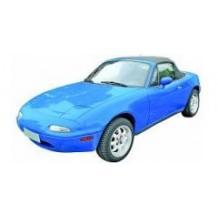 MX5 1990-1998