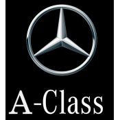 A-CLASS (19)