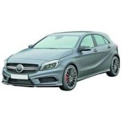 W176 AMG LOOK 2012-ON (5)