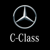C-CLASS (18)