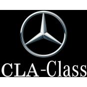 CLA (10)