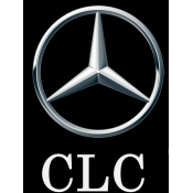 CLC (9)