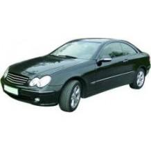 C209 2002-2009