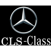 CLS (10)