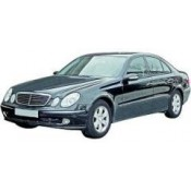 W211 2002-2009 (13)
